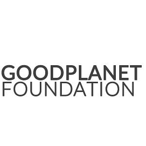 Profile picture for GoodPlanet