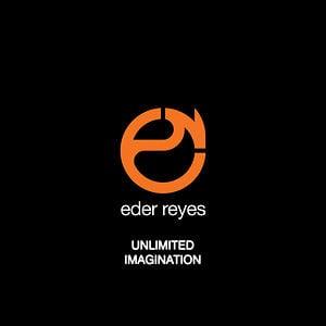 Profile picture for Eder Reyes Unlimited Imagination