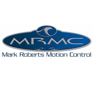 Profile picture for Mark Roberts Motion Control