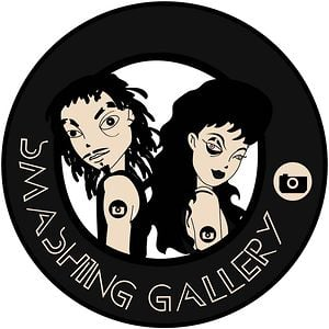 Profile picture for Smashing Gallery