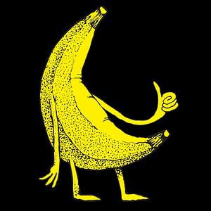 Profile picture for Banana Stand Media