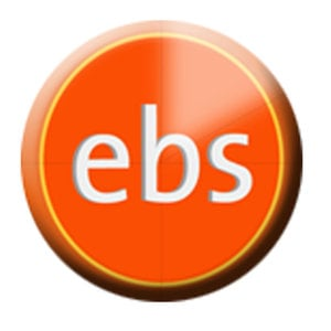 Profile picture for EBS TV GLOBAL