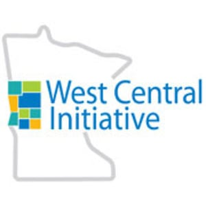Profile picture for West Central Initiative