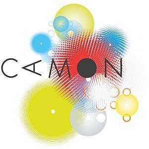 Profile picture for Camon Murcia
