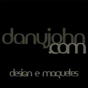 Profile picture for danyjohn