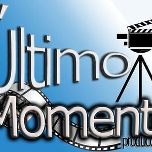 Profile picture for Ultimo Momento