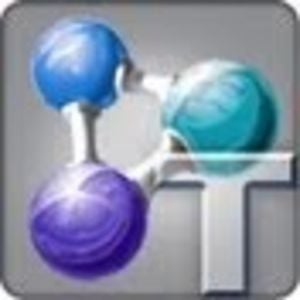 Profile picture for Chrom Solutions