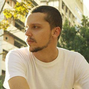 Profile picture for Jarleo Barbosa