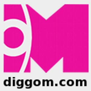 Profile picture for diggom
