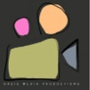 Profile picture for Oasis Media Productions Inc.