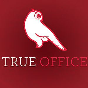 Profile picture for True Office