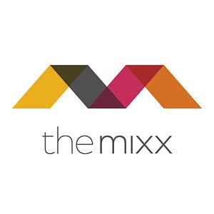 Profile picture for The Mixx