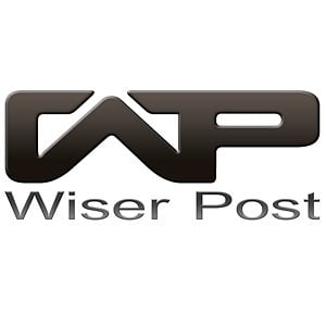 Profile picture for Wiser Post