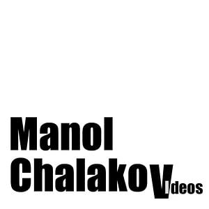 Profile picture for Manol Chalakov