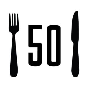 Profile picture for 50days50meals