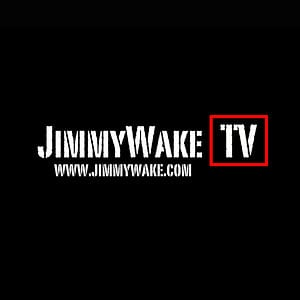 Profile picture for JimmyWakeTV