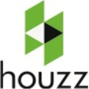 Profile picture for Houzz