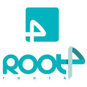Profile picture for Root4