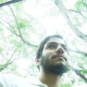Profile picture for Rodrigo Lira Prado Borges