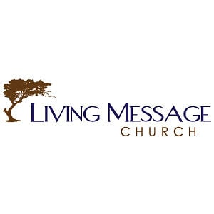 Profile picture for Living Message Church