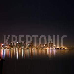Profile picture for kreptonic