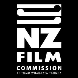 Profile picture for NZ Shorts