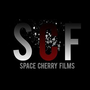 Profile picture for Space Cherry Films