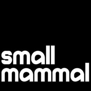 Profile picture for Small Mammal