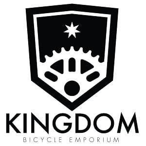 Profile picture for Kingdom Bike Store