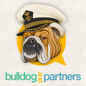 Profile picture for Bulldog and Partners