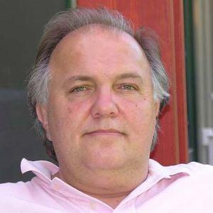 Profile picture for Laszlo Kiss