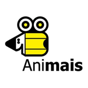 Profile picture for animais