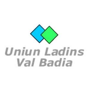 Profile picture for uniunladins