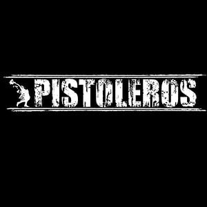 Profile picture for Pistoleros Prod