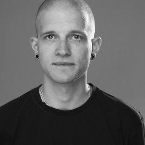 Profile picture for Tomas Vanha