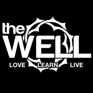 Profile picture for theWELL