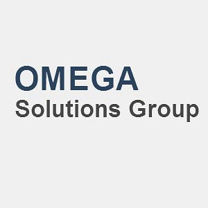 Profile picture for Omega Solutions Group