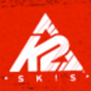 Profile picture for K2 Skis