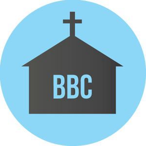 Profile picture for Bluewater Baptist Church Media