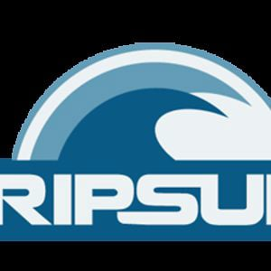 Profile picture for TRIPSURF