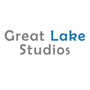 Profile picture for Great Lake Studios