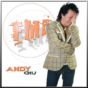 Profile picture for Andy Chu