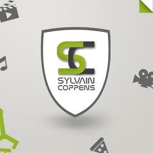 Profile picture for Sylvain Coppens