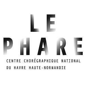 Profile picture for Le Phare