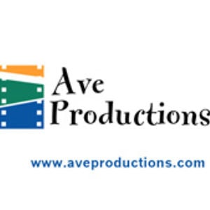 Profile picture for AveProductions.com