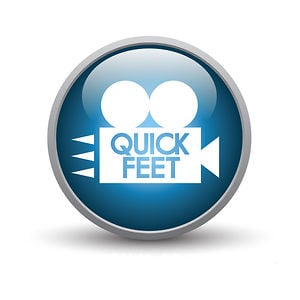 Profile picture for Quick Feet
