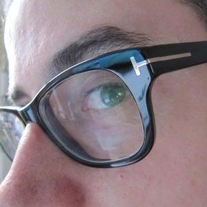 Profile picture for Gerard McDonagh
