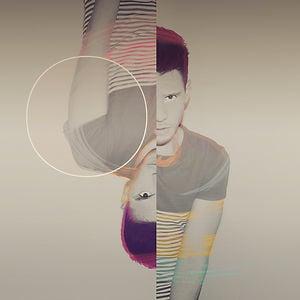 Profile picture for Fhernando