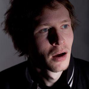Profile picture for Stephen Crompton