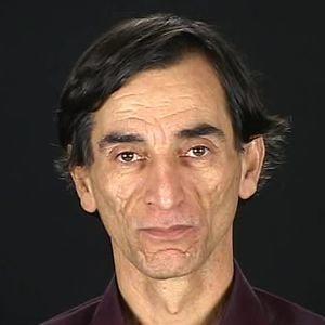 Profile picture for Toni Pandolfo